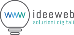 idee web - web agency rovereto - trento - milano